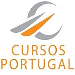 Cursos Portugal